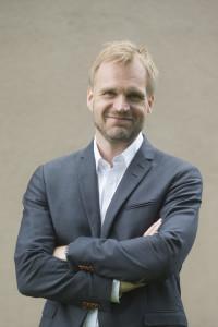 Patrik_Åvestrand_ICT